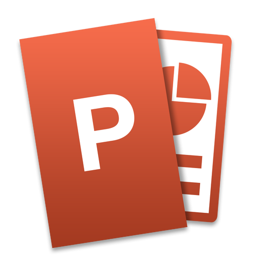 PowerPoint-icon.png